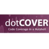 dotCover